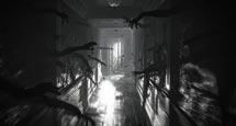 《层层恐惧2》吓人吗?游戏初体验试玩心得分享