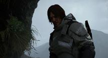 《死亡搁浅》pc版有吗 游戏登录平台说明