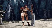 《侍魂晓》模式有哪些 游戏全模式介绍