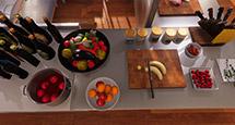 《料理模拟器》新手操作小技巧分享 新手怎么玩?