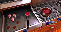 《料理模拟器》快速上手教程指南 怎么快速入门?