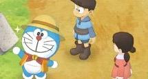 《哆啦A梦牧场物语》前期赚钱方法 前期怎么赚钱?