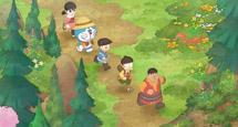 《哆啦A梦牧场物语》任意门怎么获得 任意门获得方法