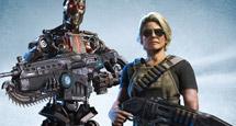 《战争机器5》多人模式怎么样 多人模式玩法演示