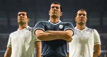 《FIFA20》开荒阵容怎么选?五大联赛开荒阵容推荐