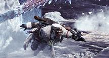 《怪物猎人世界冰原》全主线任务解锁条件一览 主线任务都怎么解锁