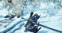 《怪物猎人世界冰原》全衣装改效果一览 衣装改获取方法介绍