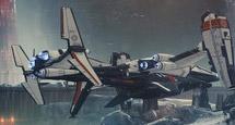 《命运2》大师级武器介绍 大师级武器怎么样?