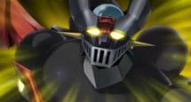 《超级机器人大战V》配置要求是什么?pc版配置要求介绍