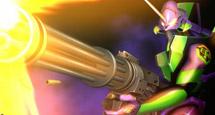 《超级机器人大战V》新手向部分属性介绍 武器适性作用是什么?