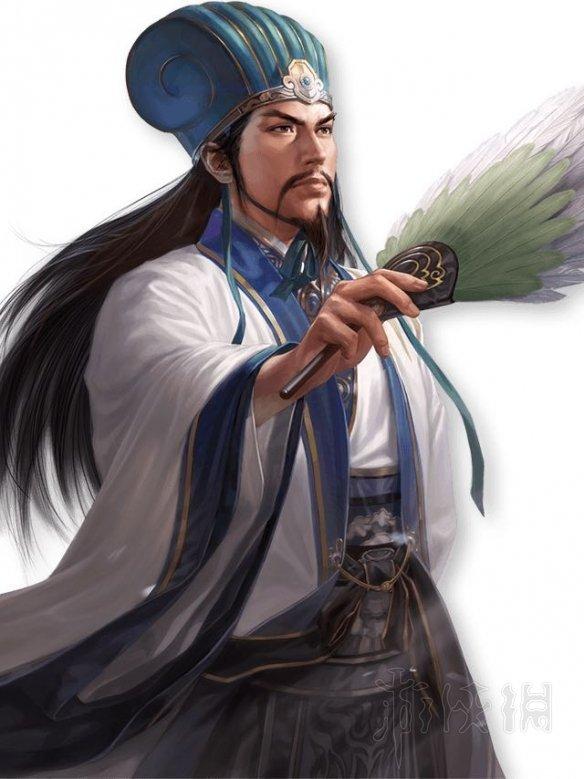《三国志14》全系列智力最强武将有哪些 智力武将排名一览