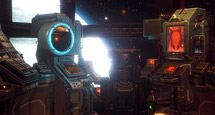 《天外世界》水岸镇特殊武器获得方法 水岸镇特殊武器怎么拿?