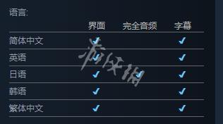 SD高达G世纪火线纵横有中文吗SD高达G世纪火线纵横参战作品