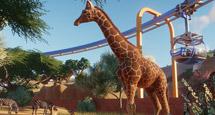 《动物园之星》配置要求是什么?游戏最低配置要求分享