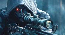 《狙击手幽灵战士契约》发售日是什么时候?发售日期说明