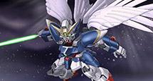 《超级机器人大战X》全机体技能招式战斗演示视频合集 什么机体厉害