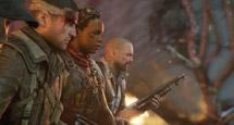 《僵尸部队4死亡战争》配置要求高不高?最低配置要求一览