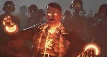 《僵尸部队4死亡战争》5分排列3走势—5分快三背景及特色简单介绍 5分排列3走势—5分快三背景是什么?