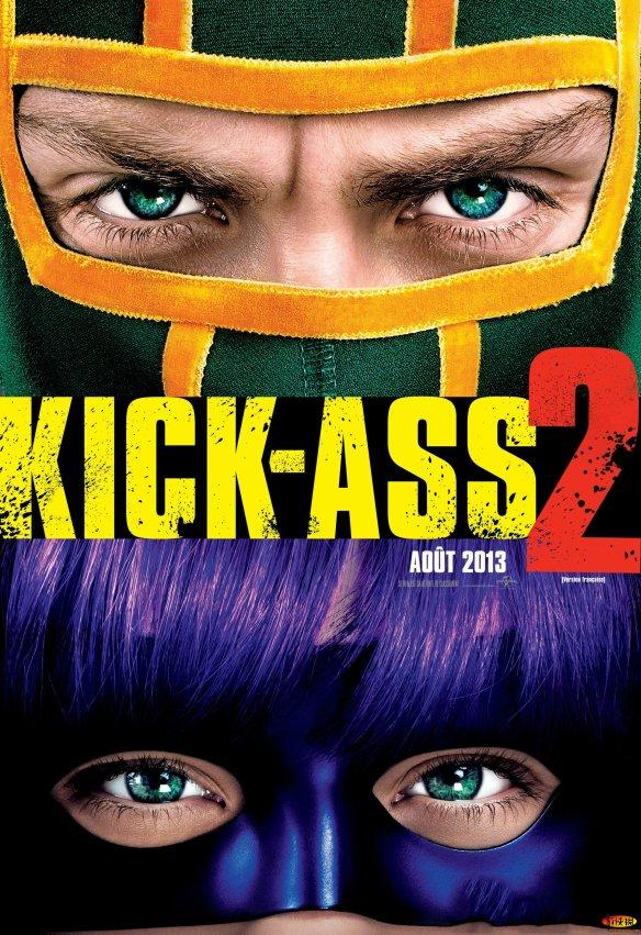 『海扁王2』遊戲評測:這是用生命去跑酷!