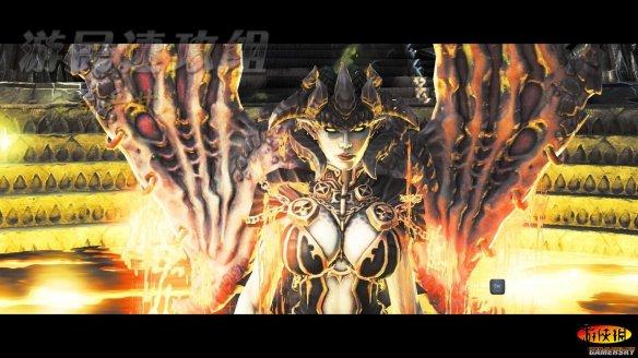 暗黑图文2攻略流程攻略(86)_暗黑血统2攻略秘籍血统洛带v图文图片