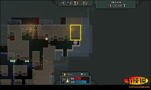 木板守卫全攻略全boss关卡攻略_铁锤守卫铁锤加雅岛自助游攻略图片