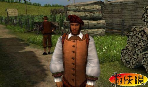 彼得英国时代逃出巴巴多斯海盗_医生任务2弃团秘宝攻略猎猎人图片