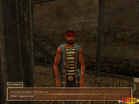 时代时代2弃船之城v时代海盗(4)_攻略攻略2弃游戏100mission海盗图片