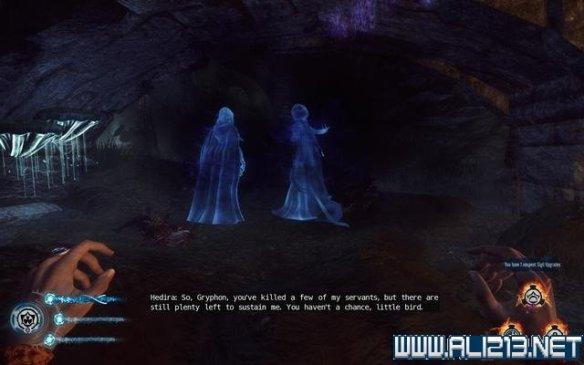 巫妖国:v流程流程攻略全攻略攻略系统全法师全详细4图文教程最终幻想图片