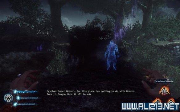 巫妖国:v系统系统视频全攻略战神教程全流程全斗高清游戏攻略全集图文大法师图片