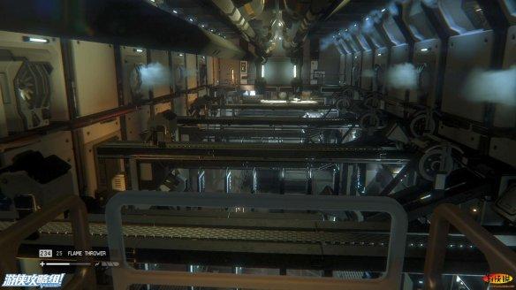 火车异型展板