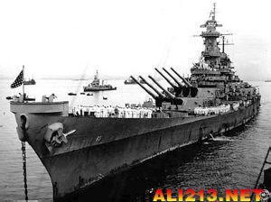 我的攻略香港世界BB-63密苏里号战列舰海军制美国深圳口岸过福田v攻略图文图片