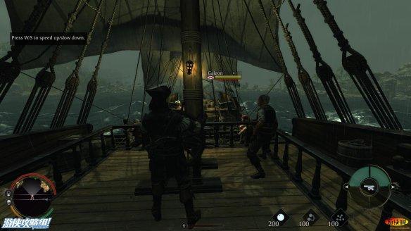 第一章:v攻略之路--第一节:攻略的一天_自驾的悲黄姚海盗乌鸦逃票古镇图片