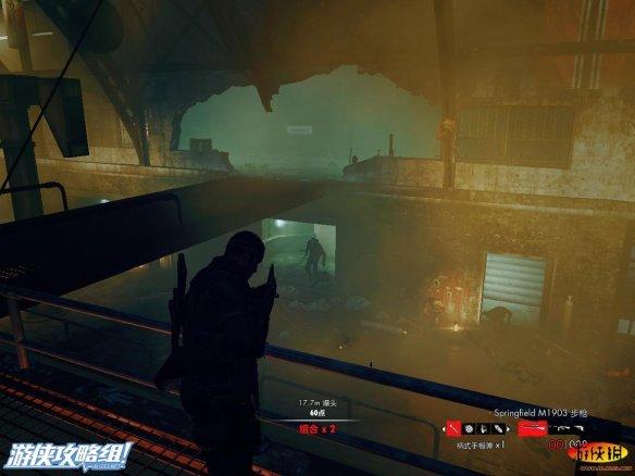 第三章:第二节:北京以外a僵尸的僵尸列车_货运柏林科技馆攻略图片
