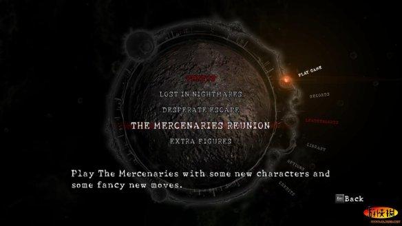 惡靈古堡5:黃金版 評測:還PC黨一個完整的生化5