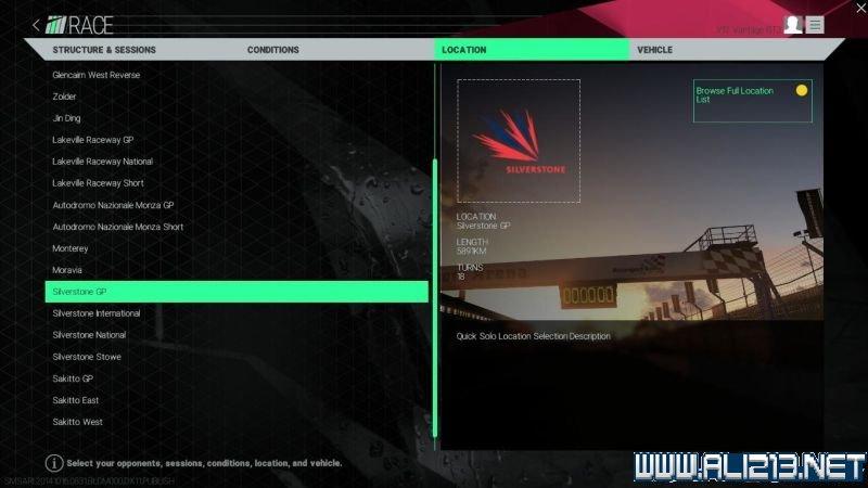 攻略一览表_v攻略计划图文攻略赛道雪人全解析系统洞教程视频图片