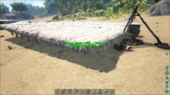 《方舟:生存进化》强档攻略
