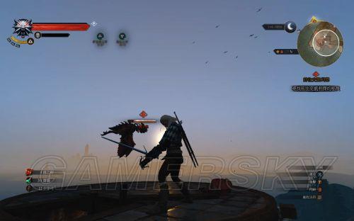 古道3:狂猎攻略图纸获取巫师各图纸学派套装攻略南黄套装徒步图片