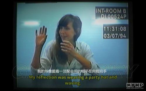 情与游戏性视频篮球v视频_她的试玩攻略秘籍_故事通关游戏图文图片