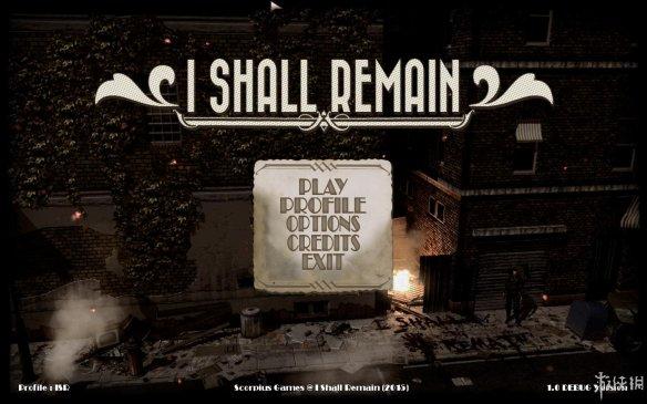 末路求生遊戲評測:鬥殭屍,求生存。