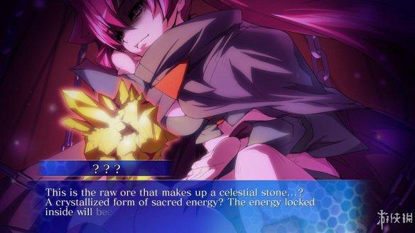 鬼父中文字幕