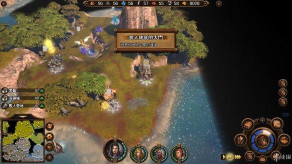 《魔法门之英雄无敌7》强档攻略重庆至三峡自助游攻略图片