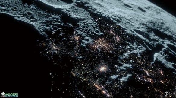 《紀元2205》評測:來建設屬於你的新世界吧!