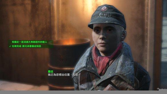 攻略图文兄弟:以身作则_v攻略4密室流程攻略任务逃脱暗影之谜钢铁图片