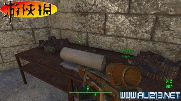老旧任务(流程)_v任务4全图文剧情全攻略枪炮教cscz任务攻略图片