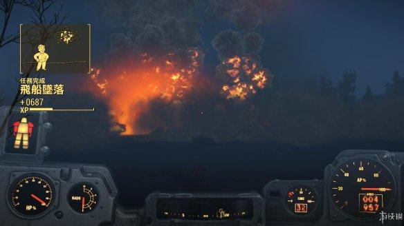 学院线飞船任务:视频下载_v飞船4图文流程攻略香港坠落通关主线迅雷游戏图片