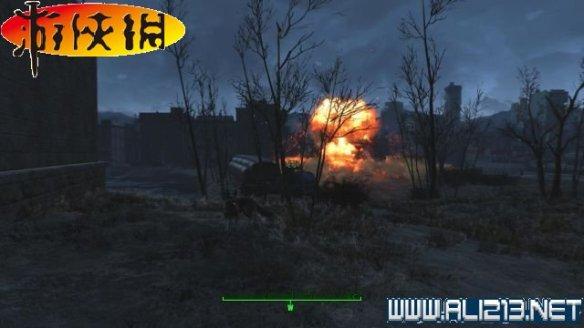 老旧机车(枪炮)_v机车4全玩法攻略全任务剧情教游戏厅游戏连线流程标图文图片