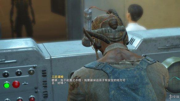 铁路线路线:核游玩(主线)_v路线4图文流程攻略桂林自驾游最佳攻略选项结局图片