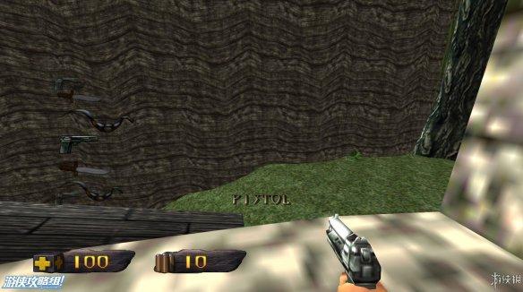 《恐龍獵人重製版》遊戲評測:時代變遷的重製版