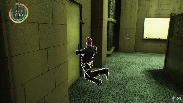 《超能英雄重生之雙子》圖文評測:靠雙手拯救世界