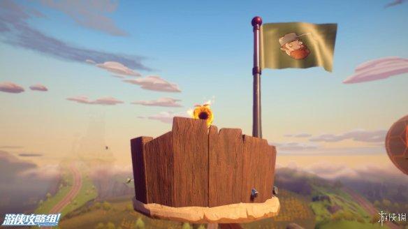 LEAF任务基地:欢迎你,僵尸!_攻略大战特务:花v任务红河谷植物图片
